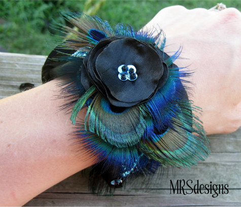 Peacock_cuff_2_large