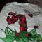 Sugarplum_s_ladybug_gear_paige_s_1st_bday_001_grid