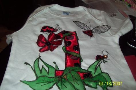 Sugarplum_s_ladybug_gear_paige_s_1st_bday_001_large