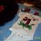 Sugarplum_s_ladybug_gear_paige_s_1st_bday_011_grid