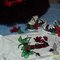 Sugarplum_s_ladybug_gear_paige_s_1st_bday_012_grid