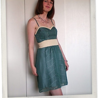 Teal_summer_dress_w1_listing