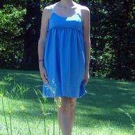 Blue_dress_legs_listing