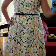 Butterfly_dress_listing