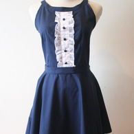 Bluedress_listing