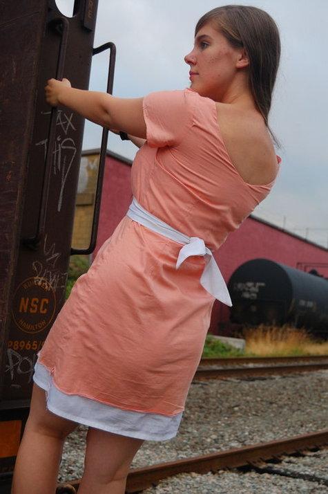 Lili_dress_back_large