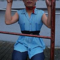 Miki_blouse_2_listing