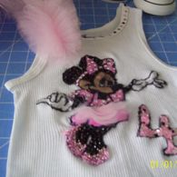Omg_sugarplum_005_listing