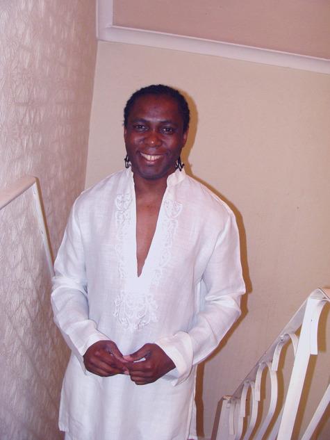 White-linen-tunic_large