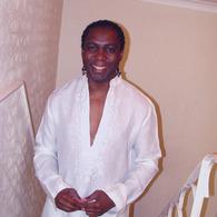 White-linen-tunic_listing