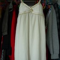 Dress_03_listing