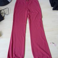 Hot_pants_01_listing