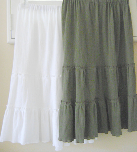 Gypsy_skirt_large
