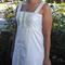 Jenn_dress_front1_grid