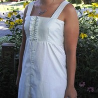 Jenn_dress_front1_listing