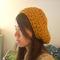 Hat_048_grid
