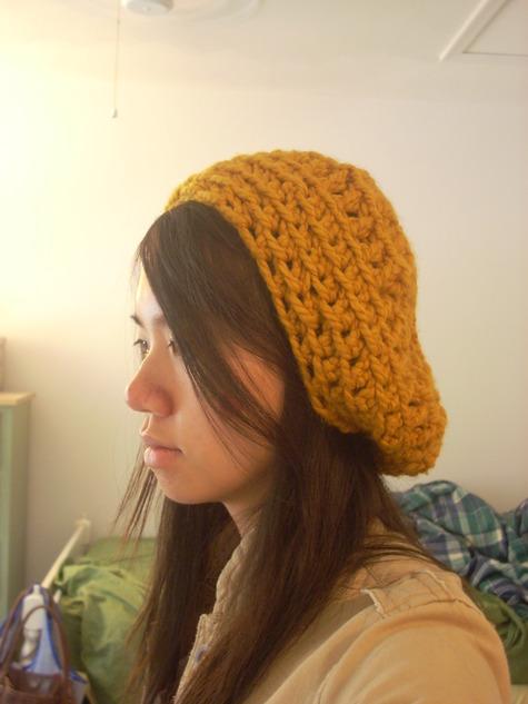 Hat_048_large
