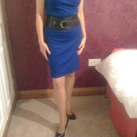 Simple_cowl_dress_listing