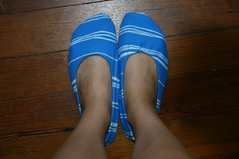 Slippers1_large