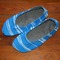 Slippers_2_grid