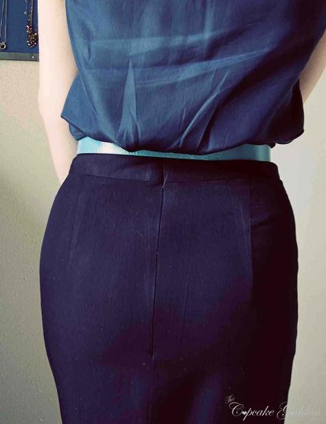 Pencil_skirt_4_large