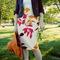 Summer_in_italy_skirt_1_grid