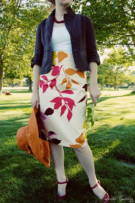 Summer_in_italy_skirt_1_large