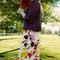Summer_in_italy_skirt_4_grid