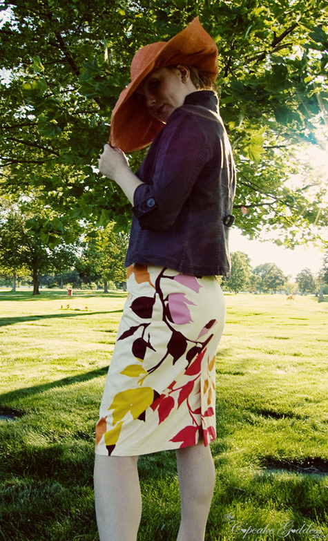 Summer_in_italy_skirt_4_large
