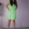 Joclyn_dress_031_grid