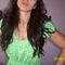 Joclyn_dress_032_grid