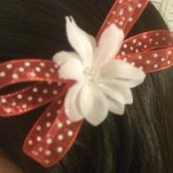 Red_flower_listing