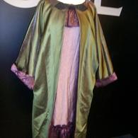 Kimono_and_day_dress_listing
