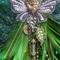 Fairy_detail_3_grid