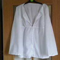Tunic_top_listing