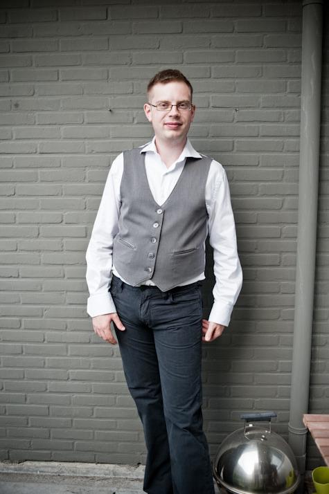 Vest-2_large