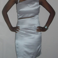 Gucci_dress_009_listing