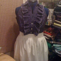 Girlie_skirt_-_white_2_listing
