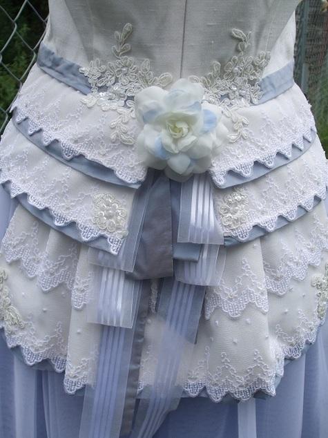 Wedding_012_large