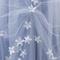 Wedding_009_grid