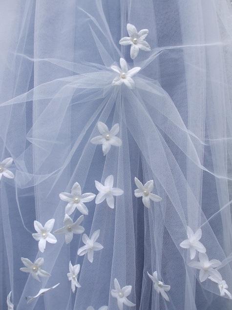 Wedding_009_large
