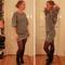 Pattern_magic_tuck_drape_dress_sida_fram_s_grid