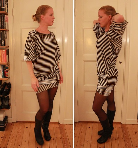 Pattern_magic_tuck_drape_dress_sida_fram_s_large