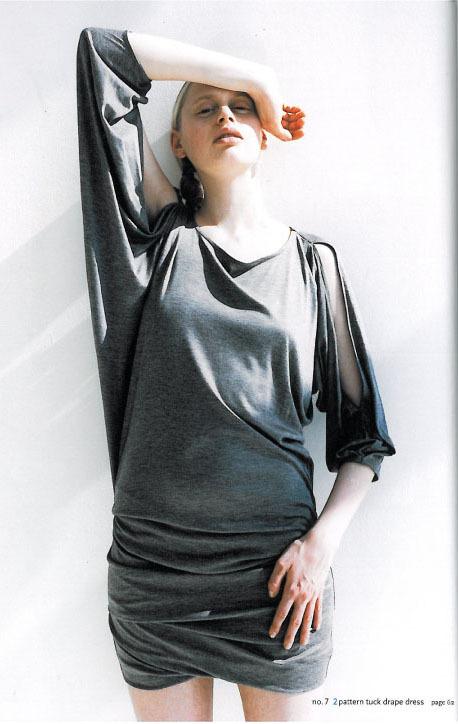 Tuck_drpae_dress_large