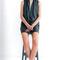 Drape_drape_2_no_6_drape_dress_grid