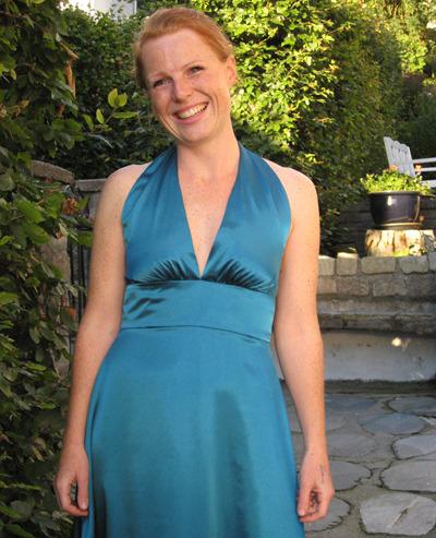 Ellen-dress-2010-05_large