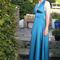 Ellen-dress-2010-01_grid