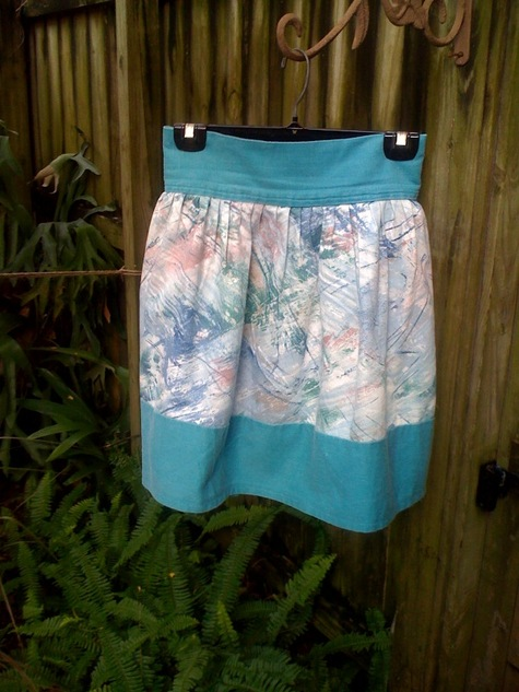 Girly_skirt_-_painted_2_large