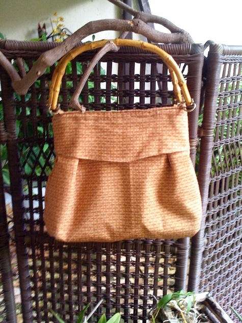 Bamboo_bag_4_large