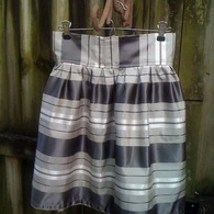 Girly_skirt_-_grey_stripe_5_listing